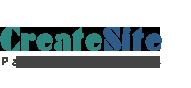 Разработка сайтов и интернет магазинов CreateSite5.ru