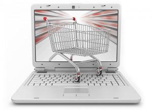 Создание интернет магазина от CreateSite5.ru